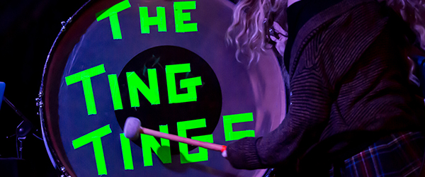 The-Ting-Tings-2015-Concert-Review-Live-Photos-Super-Critical-Popscene-Rickshaw-Stop-San-Francisco-Kaneholler-FI