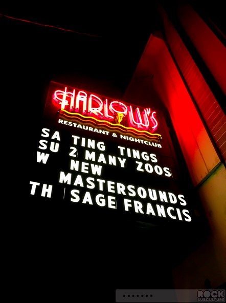 The-Ting-Tings-2015-Tour-Photos-Concert-Review-Live-Photography-Super-Critical-Sacramento-Harlows-Kaneholler-A-RSJ