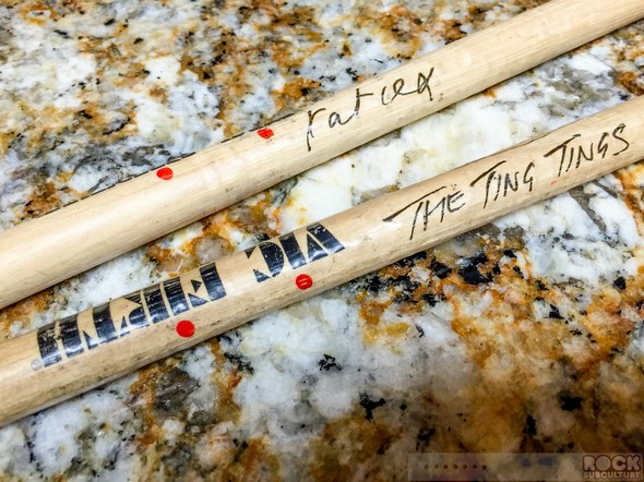 The-Ting-Tings-2015-Tour-Photos-Concert-Review-Live-Photography-Super-Critical-Sacramento-Harlows-Kaneholler-D-RSJ