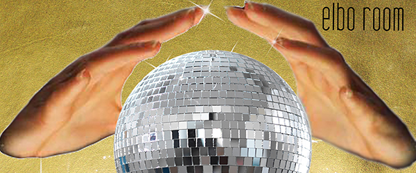 Vela-Eyes-EP-Release-Party-2015-Elbo-Room-San-Francisco-Concert-Preview-Live-Show-FI