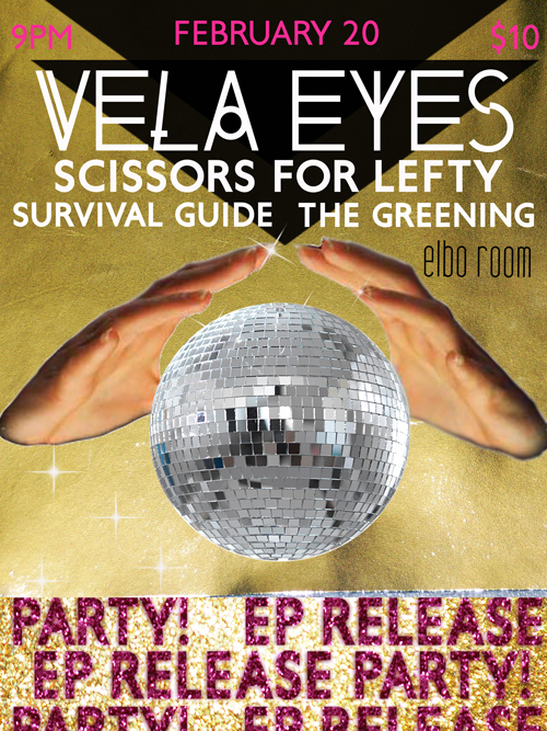 Vela-Eyes-EP-Release-Party-2015-Elbo-Room-San-Francisco-Concert-Preview-Live-Show-Portal