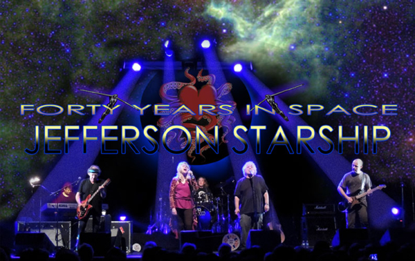 Jefferson-Starship-Airplane-2015-Tour-Concert-Live-Show-Dates-40-50-Year-Anniversary-Portal