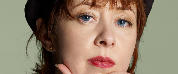 Suzanne-Vega-2015-Concert-Tour-United-States-United-Kingdom-US-UK-Shows-Dates-Cities-Tickets-Information-FI