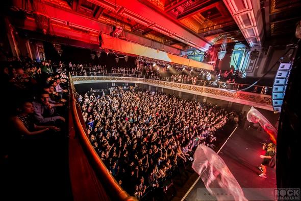 Broods-2015-Evergreen-Tour-Concert-Review-Photos-Regency-Ballroom-San-Francisco-170-RSJ