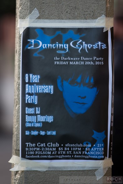 Clan-of-Xymox-2015-Concert-Review-Live-Photos-DNA-Lounge-San-Francisco-Anthony-Jones-003-RSJ