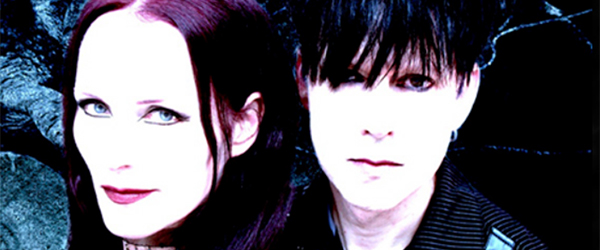 Clan-of-Xymox-2015-Tour-Concert-Live-Dates-Cities-San-Francisco-DNA-Lounge-USA-FI