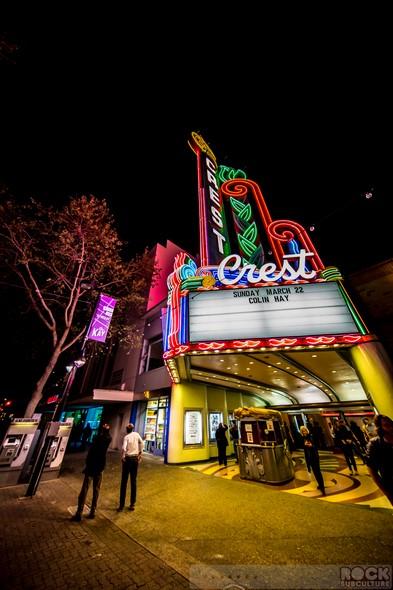 Colin-Hay-2015-Tour-Concert-Review-Live-Photos-Setlist-Crest-Theatre-Sacramento-58-RSJ