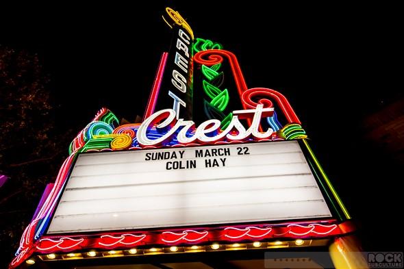 Colin-Hay-2015-Tour-Concert-Review-Live-Photos-Setlist-Crest-Theatre-Sacramento-59-RSJ