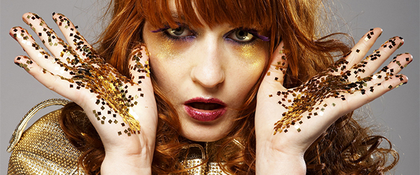 Florence-+-The-Machine-2015-Concert-Tour-Live-Masonic-San-Francisco-Pre-Ord