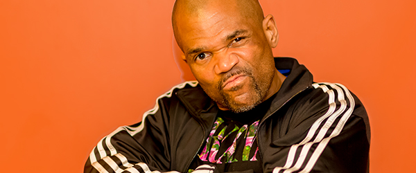 Run-DMC-Darryl-McDaniels-2015-Interview-Podcast-DMC-Comics-Rock-Subculture-iTunes-FI