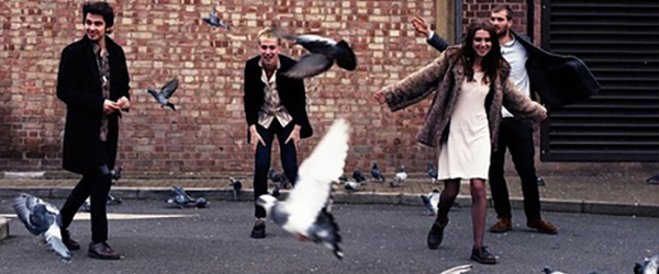 Wolf-Alice-2015-US-Tour-UK-Festival-Dates-Cities-Tickets-Album-My-Love-Is-Cool-Info-FI