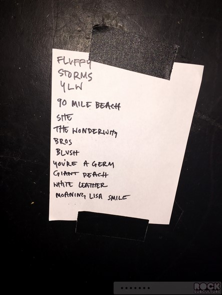 Wolf-Alice-Set-List-RSJ