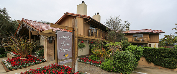 Adobe-Inn-Carmel-by-the-Sea-Hotel-Resort-Review-TripAdvisor-Photos-FI