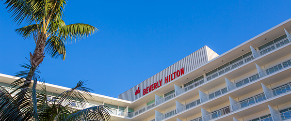 Beverly-Hilton-Beverly-Hills-Hotel-Resort-Review-TripAdvisor-Photos-FI
