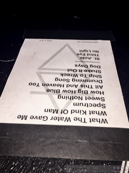 Florence-and-The-Machine-2015-Tour-Concert-Review-Photos-The-Masonic-San-Francisco-Live-Nation-Setlist-089-RSJ