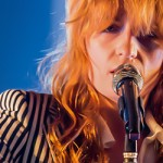 Florence + The Machine at The Masonic | San Francisco, California | 4/8/2015 & 4/9/2015 (Concert Review + Photos)