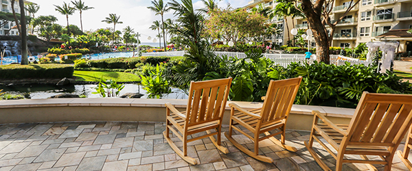 Westin-Kaanapali-Ocean-Resort-Villas-Lahaina-Maui-Hawaii-Hotel-Resort-Review-TripAdvisor-Photos-FI