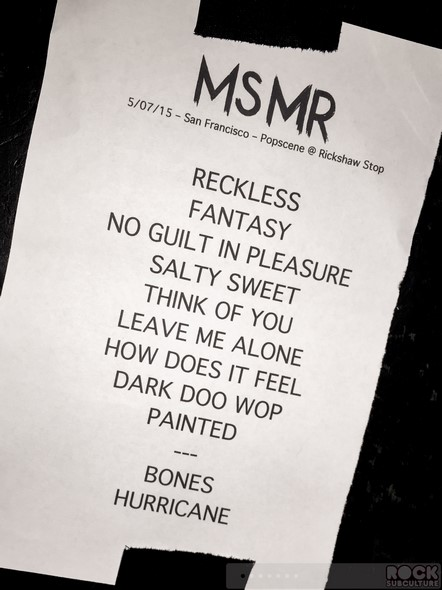 MS-MR-Concert-Photos-2015-Tour-Popscene-Live-Rickshaw-Stop-San-Francisco-129-RSJ