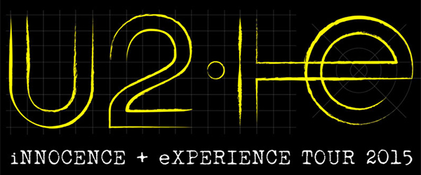 U2-Innocence-+-Experience-Tour-2015-Concert-Preview-Dates-Cities-Tickets-Live-FI