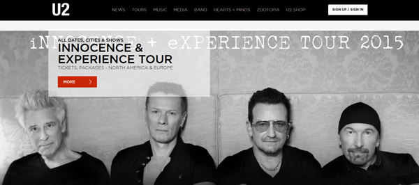 U2-Innocence-+-Experience-Tour-2015-Concert-Preview-Dates-Cities-Tickets-Live-Official-Information-Details-Site-Portal