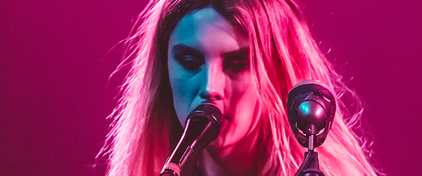 Wolf-Alice-2015-Tour-Concert-Review-Photos-Photography-The-Independent-San-Francisco-Setlist-Another-Planet-FI