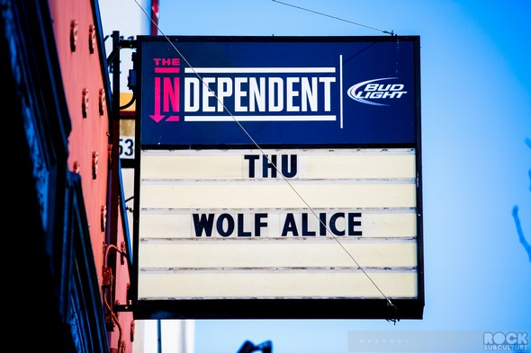 Wolf-Alice-Concert-Review-2015-Tour-Live-Photos-Photography-Setlist-The-Independent-001-RSJ