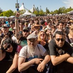 Live 105's BFD 2015 at Shoreline Amphitheatre - PART ONE (FESTIVAL STAGE) | Mountainview, California | 6/6/2015 (Concert Review + Photos)