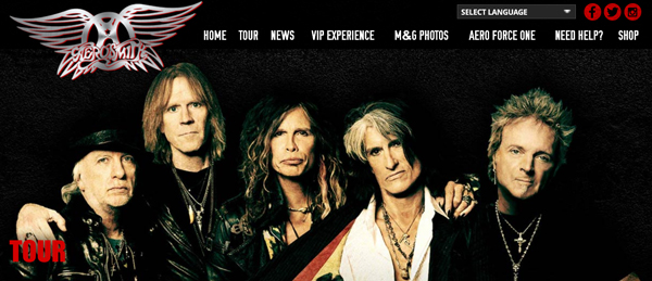 Aerosmith-Blue-Army-Tour-Concert-Announcement-Dates-Tickets-Cities-VIP-Experience-Upgrade-Portal