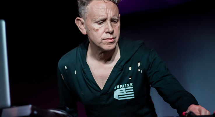 Martin-Gore-DJ-Set-Depeche-Mode-Live-Concert-Review-2015-Tour-Photos-Santa-Barbara-FI