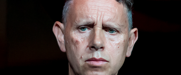 Martin-Gore-DJ-Set-SOhO-Restaurant-&-Music-Club-Santa-Barbara-2015-Depeche-Mode-MG-VCMG-Photos-Concert-Review-FI