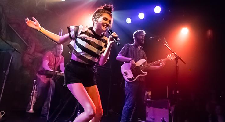 MisterWives-2015-Tour-Live-Concert-Review-Photos-The-Independent-San-Francisco-FI
