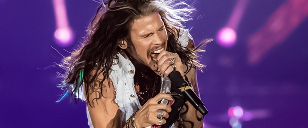 Aerosmith-2015-Concert-Review-Blue-Army-Tour-Lake-Tahoe-Harveys-Outdoor-Arena-Photography-Live-Images-FIa