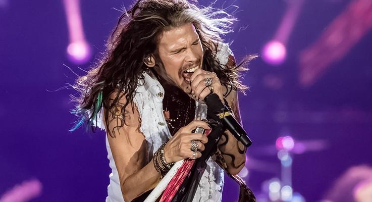 Aerosmith-Steven-Tyler-Live-Concert-Review-2015-Tour-Photos-Lake-Tahoe-Harveys-FI