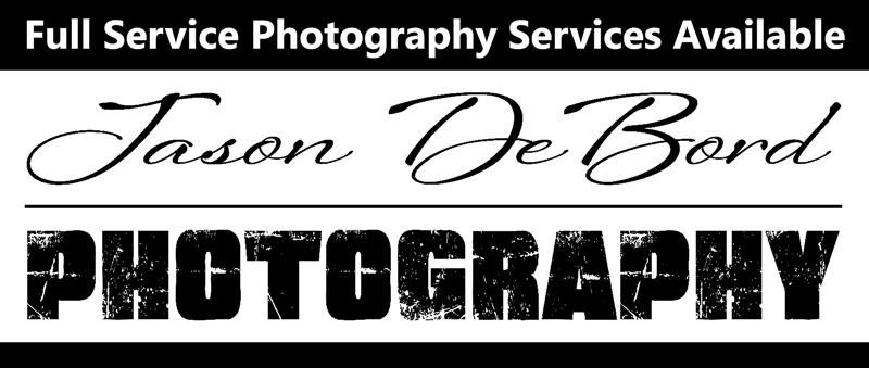 Jason-DeBord-Photography-Services-Concert-Music-Portrait-Event-Wedding-Studio-Videography-Aerial-Real-Estate