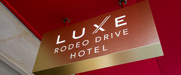 Luxe-Rodeo-Drive-Hotel-Review-Photos-Resort-Trip-Advisor-FI