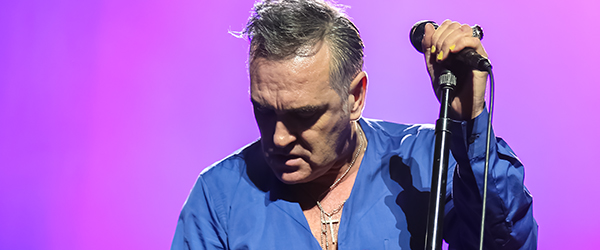 Morrissey-2015-Tour-Concert-Preview-Goldenvoice-Event-Center-San-Jose-State-University-FI