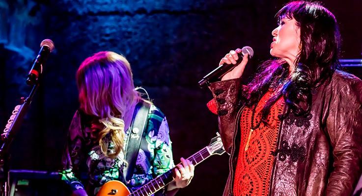 Heart-2015-Tour-Concert-Review-Live-Photos-Mountain-Winery-Saratoga-Setlist-FI5