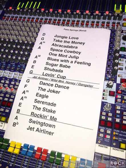 Steve-Miller-Band-Buddy-Guy-2015-Tour-Concert-Review-Photos-Ironstone-Winery-REG-Setlist-RSJ