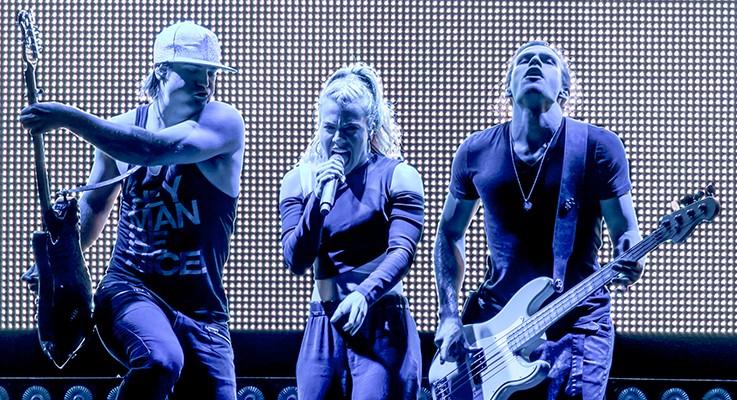 The-Band-Perry-2015-Tour-Concert-Review-Photos-Jana-Kramer-Ironstone-Amphitheatre-Setlist-Casey-James-REG-Entertainment-FIA
