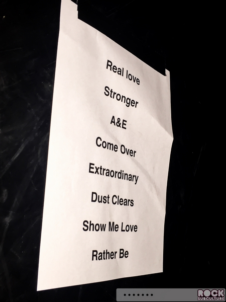 Duran-Duran-Paper-Gods-Tour-2015-Concert-Review-Photos-Clean-Bandit-Setlist-RSJ