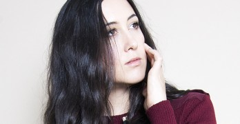 "Vanessa Carlton Touring New Album ""Liberman"" in Early 2016; New Video for ""House of Seven Swords"" Out Now"
