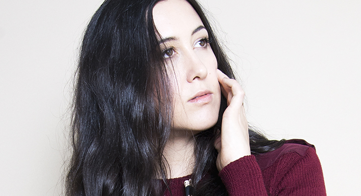 Vanessa-Carlton-Concert-Tour-2016-Schedule-Liberman-Album-Tickets-FI