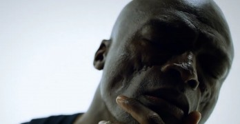 "Special Live Concert by Seal Coming To Fox Theater in Oakland on February 5th; New Album ""7"""
