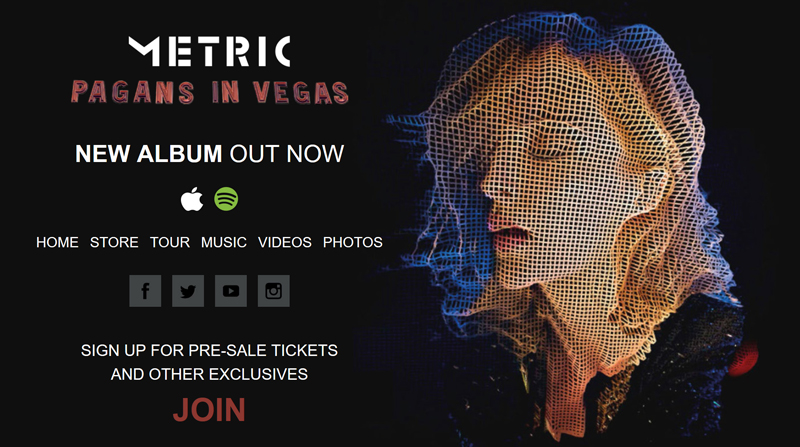 Metric-Pagans-in-Vegas-2016-Tour-Concert-Preview-Tickets-Dates-Cities-Portal