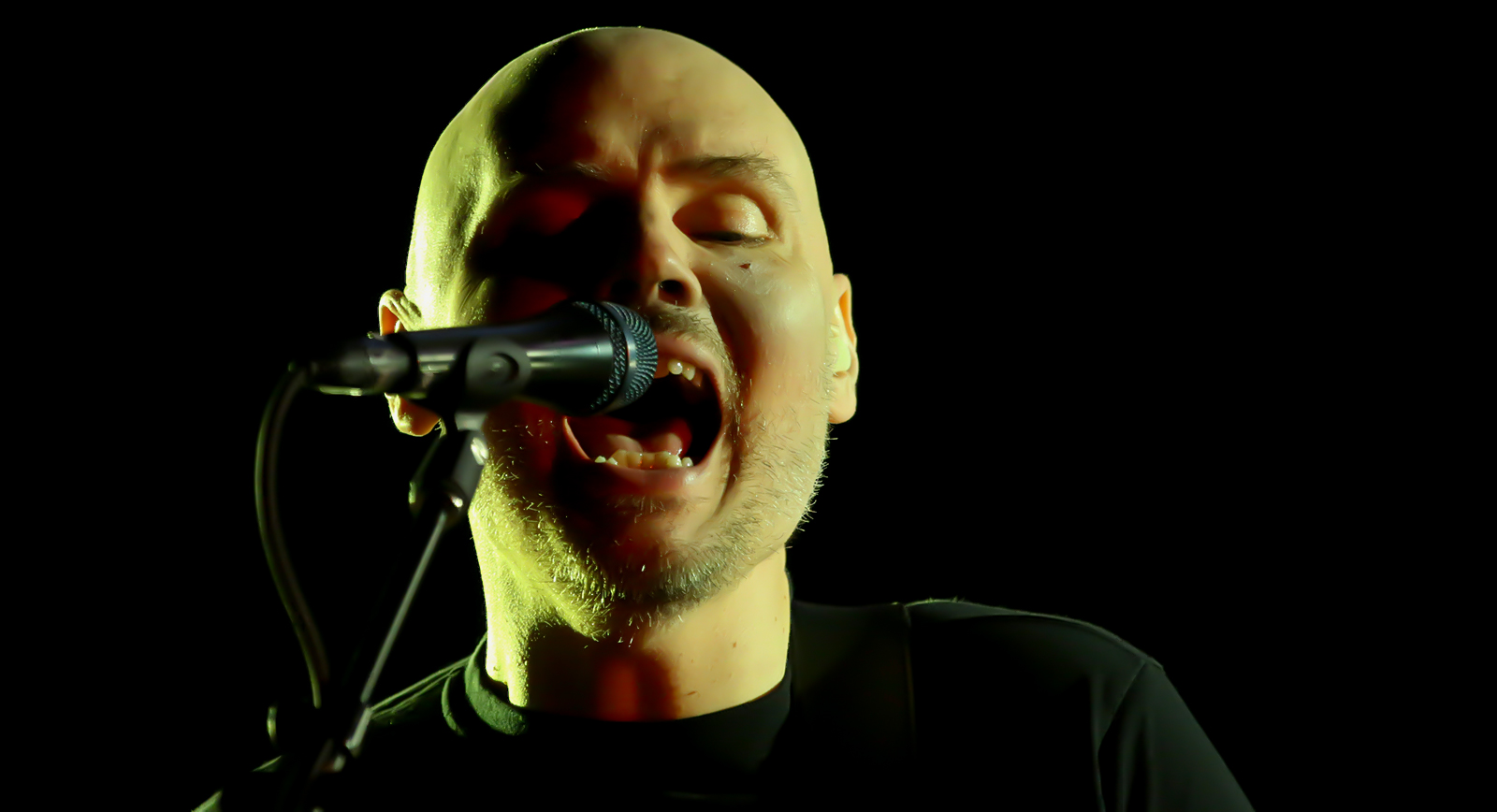 The-Smashing-Pumpkins-2016-Tour-Dates-In-Plainsong-Concert-Cities-North-America-Tickets-Details-FI