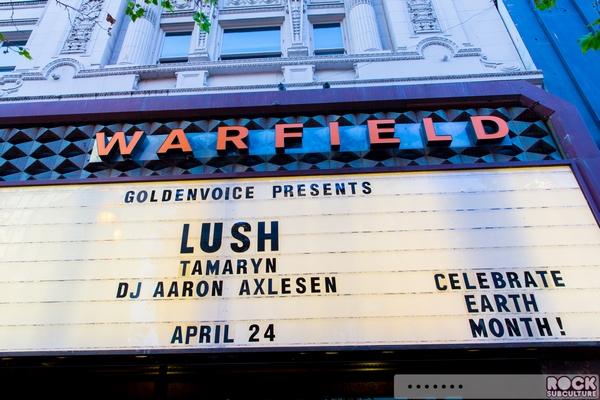 Lush-Tour-2016-Concert-Review-Photos-Photography-The-Warfield-San-Francisco-001-x600