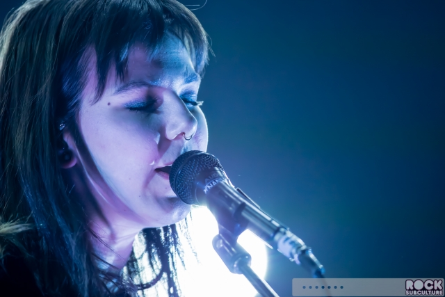 Iceland band Of Monsters and Men have announced a UK and European tour ...