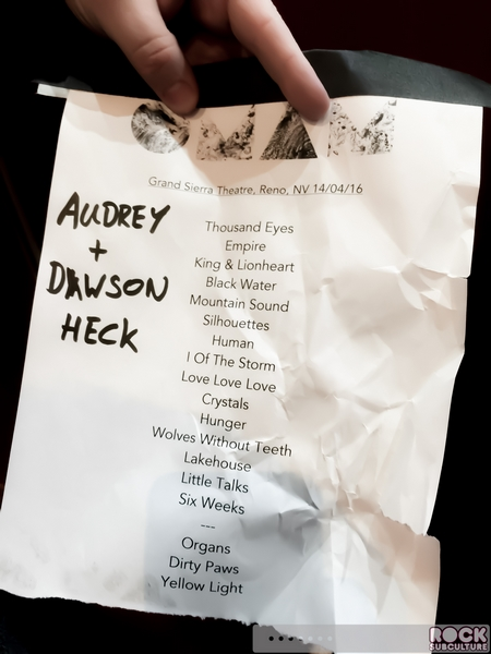 Of-Monsters-And-Men-2016-Tour-Concert-Review-Photo-Photography-Muna-Grand-Sierra-Setlist-x600