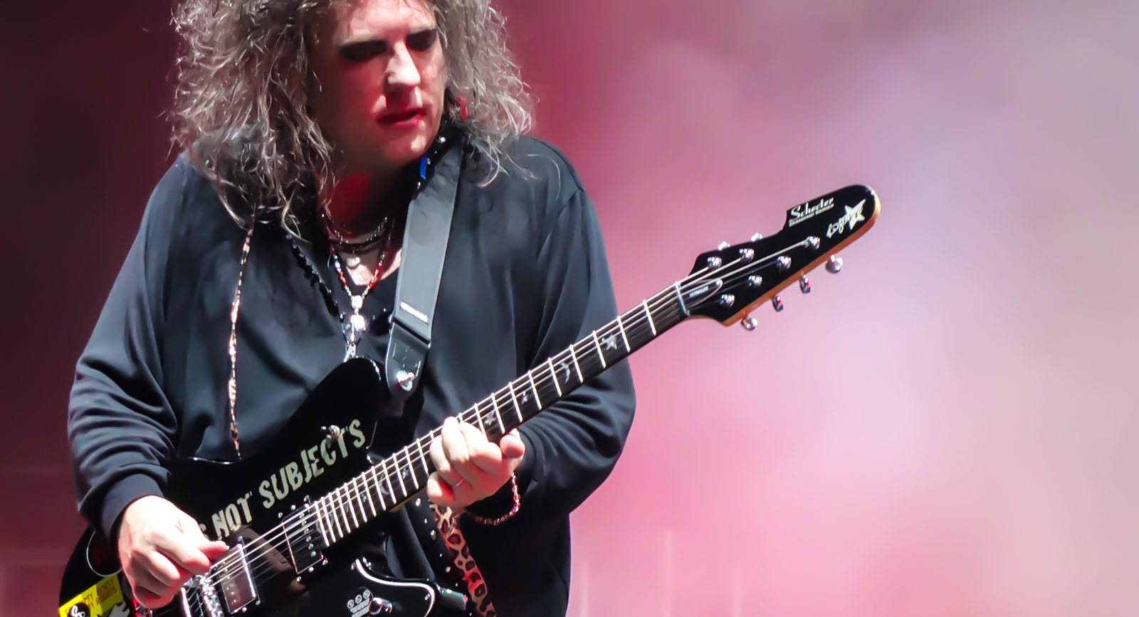 The-Cure-Tour-2016-Concert-Live-Cities-Dates-Tickets-FI