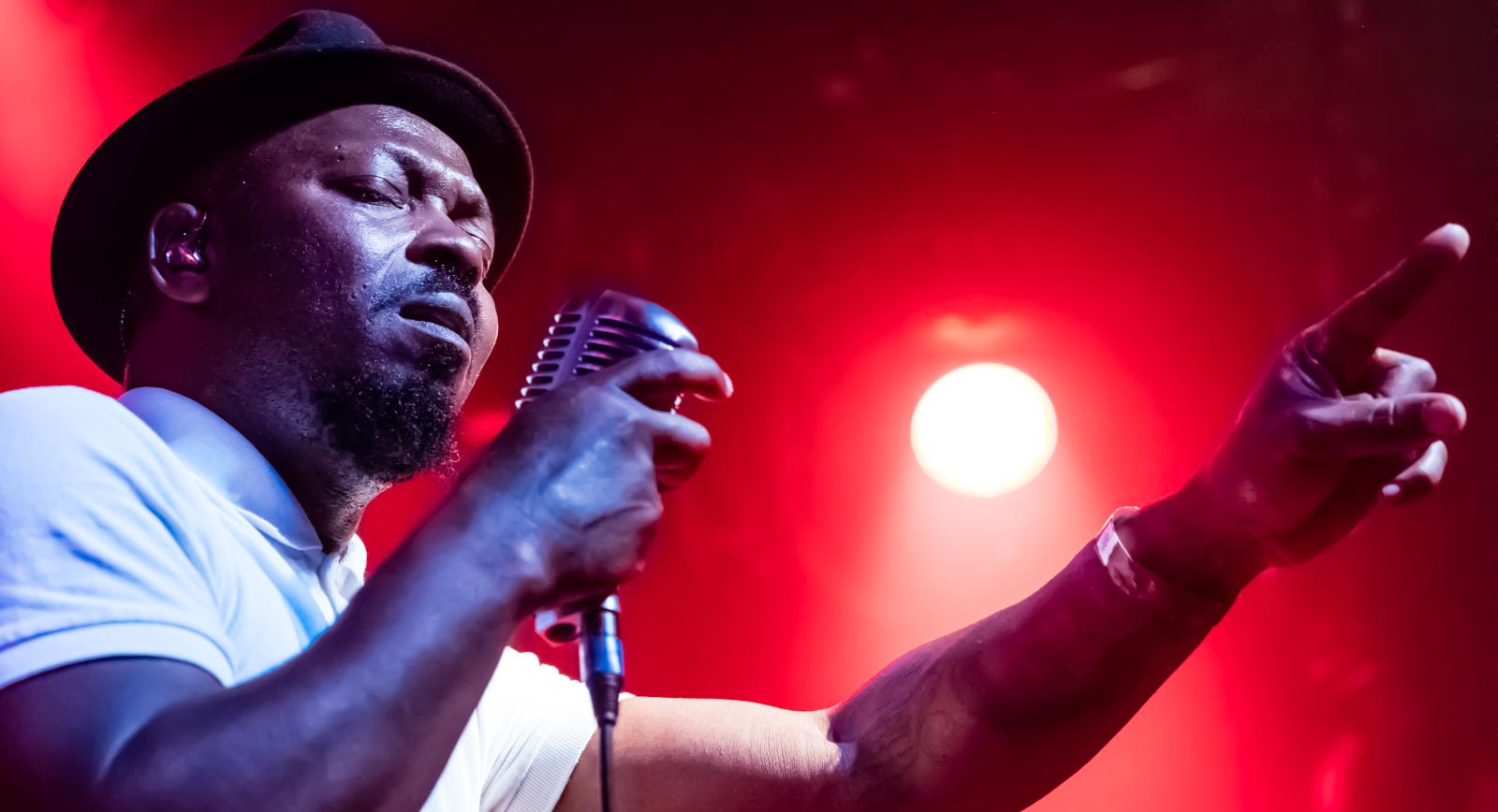The-Heavy-2016-Tour-Concert-Review-Photos-San-Francisco-FI